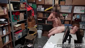 Cop jail and sexy police girl first time Suspects were eyed and