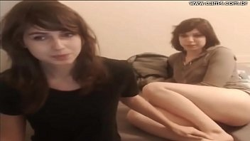 Shemale Teen Hot Cam - 19 and 22 years