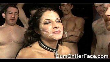 Chelsie rae cumshot surprise - Cohf dominates chelsie rae all cum