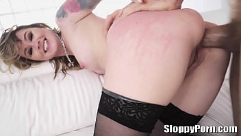 Polish slut Misha Cross pornhub video