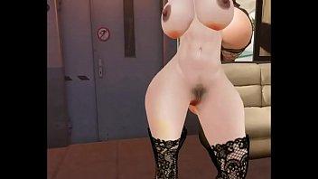 Sl sex escort Only katsumiamane imvu