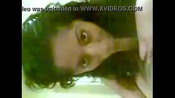 Free punjabi girls porn image
