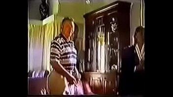 Gangbang Grandpas
