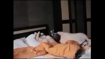 Wife Caught Cheating on Hidden Cam! pornhub video