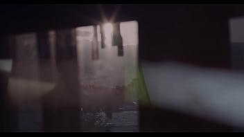 NƠI NÀY CÓ ANH - OFFICIAL MUSIC VIDEO - SƠN TÙNG M-TP