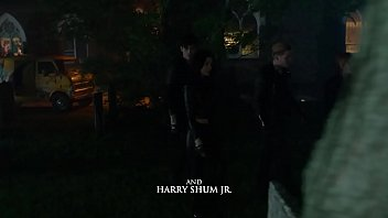 Shadowhunters 2016 Temporada 01 Episodio 03