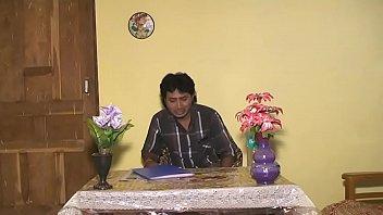Office Wali Ki Chut Mari thumbnail