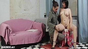Veronica Tsaritsina. Episode 02