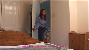 Best milf search engine Im not feeling good i need tlc - watch more vidz like this at fxvidz.net