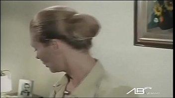 With Aunt It's Not A Sin 1980 / Con La Zia Non E Pecato 1980