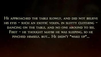 Sluts Street : Shine's Night ( Furry / Yiff )