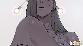 Fucking My Big Sister While She's Sleeping - Secret Class Chapter 8