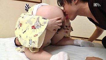 超VIP 巨乳むすめを調教   平茉莉 1