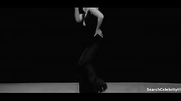 Lady Gaga in Alejandro 2010 video