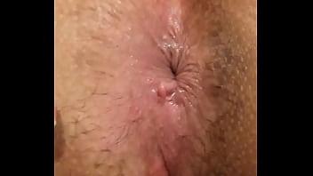 Meu colega passando a língua no meu cu adoro