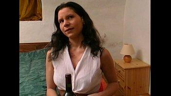 JuliaReaves-nog uit te zoeken1- - Life Vor Der Kamera (NZ9898) - scene 2 young cute blowjob pussy nu