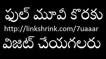 Telugu film sex - Telugu dubbed beach lover nude hot sex movie visit http://linkshrink.net/7uaaar