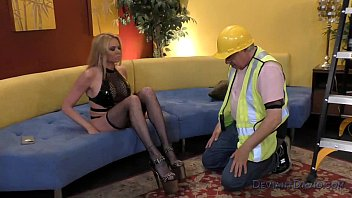 Meaning of nude descending a staircase - Briana banks femdom