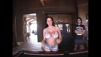 Big Naked Tits by Gianna Michaels