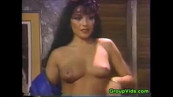 Hyapatia lee nude video clips Sluts fucking in this classic threesome