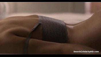 The Ledge - Liv Tyler