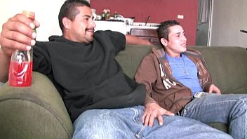 Com gay man shorties straight - Hot straight latino guys suck each other big uncut verga and fuck raw