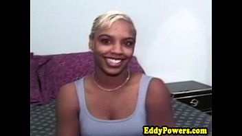 Over power man wite ass facesitting Amateur vintage ebony rimmed and fucked