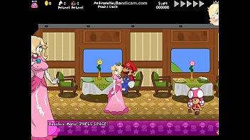 game sex http://bit.ly/2rfbJPe
