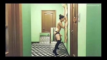 Rita Jalace Mak es a Sex Doll Hard As Fuck ard As Fuck