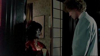 All Night Long 1976 John Holmes, Yuriko