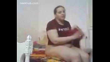 Arab Mom Bbw