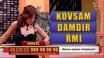 Stil-TV 120313 Sexy-Vyhra-QuizShow