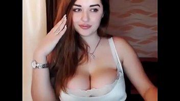 webcam 179