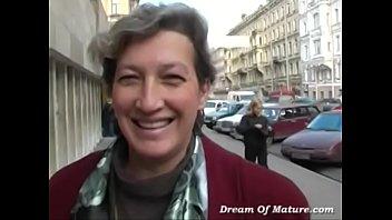Russian - Dream Of Mature - Russia 34 Thumb