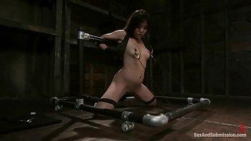 PMV - ASIAN BDSM   More at full-videos.online