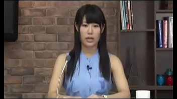 Tv News Girl Japanese Bukkake   Download Full:https://1234567Juuj.web.fc2.com/xxx/newsvid2.html
