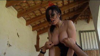 Omar hassan naked ass - Zorros porno parody