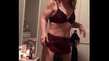 Kansas city escort girls - Escort in skirt