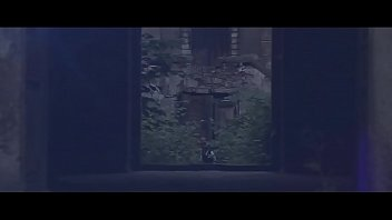 Behemoth - Alas, Lord Is Upon Me (Alternate Version) 5 min
