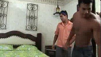 Ernesto portillo jr gay - Alex junior enfia a pica no poax