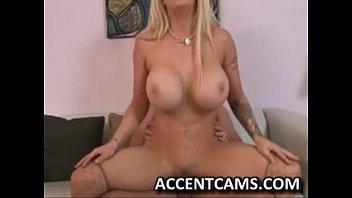 Hypodermic injection butt fetish nurse