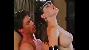 For candice michelle hotel erotica part 2