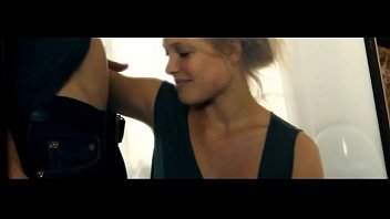 Melanie Laurent Nude In By The Sea Xvideoscom
