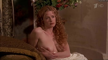 Elisabeth shue sex video - Elisabeth shue -cousin bette- 1080