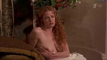 Elisabeth shue nude scences - Elisabeth shue -cousin bette- 1080