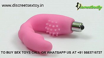 Satisfy your sexual lust with adult sex toys in Jaipur call:  91 9883716727