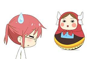 Kobayashi-san chi no maid dragon especial 7 subtitulado al espa&ntilde_ol