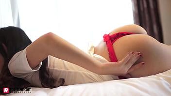 Asian Girl Next Door My Little Erotica Videos Rosi Video Ep 9