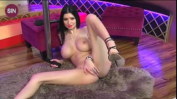 Transex escort roma - Lilly roma - sin tv may 2015 / 2