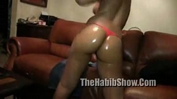 Amatuer Rican Fucked after PuertoRican Parade intro - xHamster.com